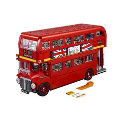 London Bus 10258, , large