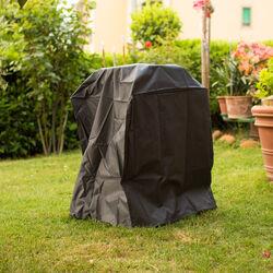 Telo di copertura per barbecue, , large