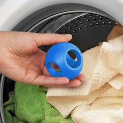 Sfera anticalcare per lavatrice, , large