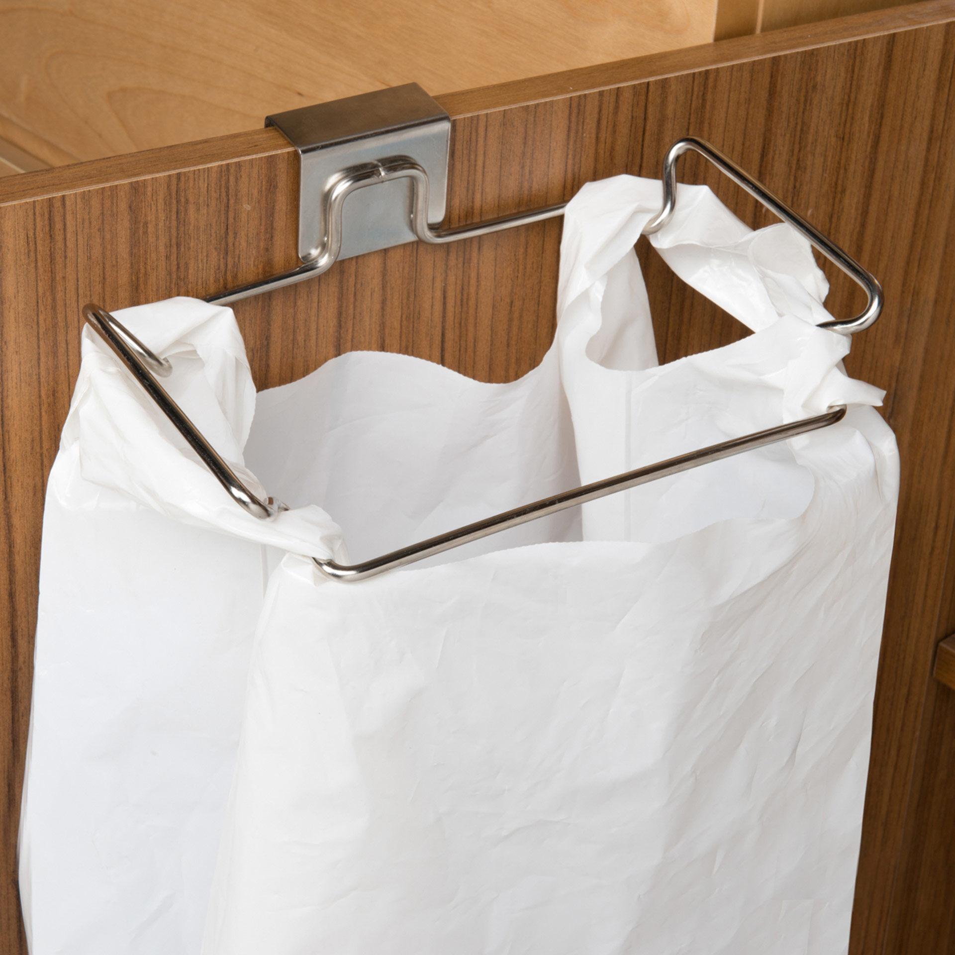 Support de sacs pour porte, , large