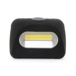 Lampada frontale LED COB, , large