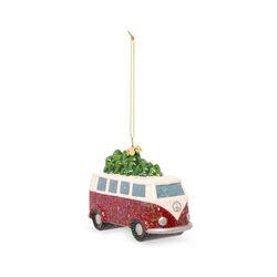Decorazione Volkswagen per albero di Natale, , large