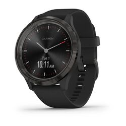 Garmin vívomove 3, , large
