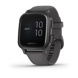 Garmin Venu Sq, , large