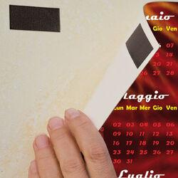 Nastro adesivo magnetico, , large