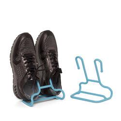 Supporto per scarpe da appendere - Set da 2 pz, , large