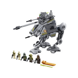 Walker AT-AP 75234, , large