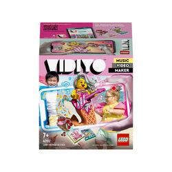 LEGO VIDIYO Candy Mermaid BeatBox  43102, , large