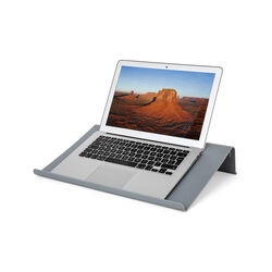 Supporto per laptop, , large