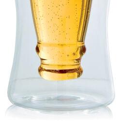 Bicchiere per birra, , large