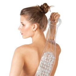 Fascia massaggiante per schiena, , large