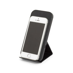 Caricabatterie wireless rapido per smartphone, , large