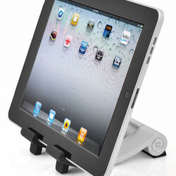 Supporto universale per tablet, , large