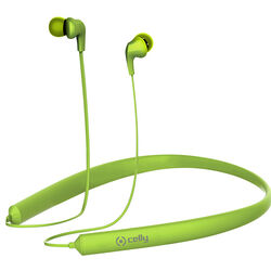 Auricolare Bluetooth universale Celly, , large