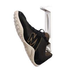 Set due scaldasciuga scarpe e indumenti Tepore, , large