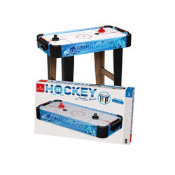 Dal Negro Air hockey con gambe, , large