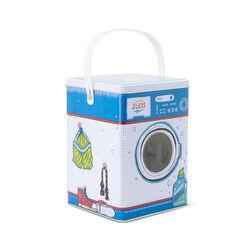 Kit lavanderia ecologico, , large