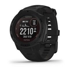 Garmin Instinct Solar Tactical, , large