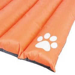 Materassino ultramorbido  per cani e gatti, , large