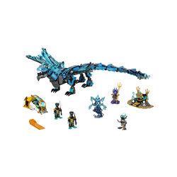 Dragone dell'acqua 71754, , large