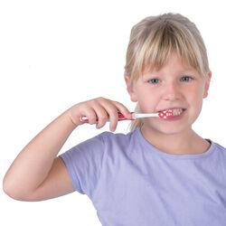 Dosatore dentifricio per bambini, , large