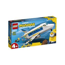 L'addestramento del Minion Pilota 75547, , large