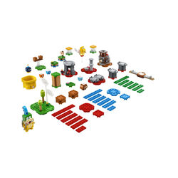 Costruisci la tua avventura 71380 Maker Pack 71380, , large