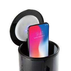 Igienizzante ad ozono per smartphone, , large