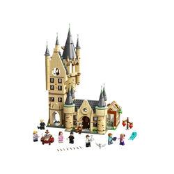 Torre di Astronomia di Hogwarts 75969, , large