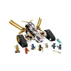 Raider Ultra Sonico 71739, , large