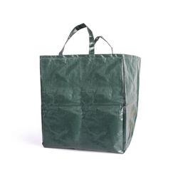 Set di 3 sacchi multifunzione, , large