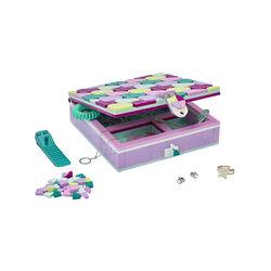 Box gioielli 41915, , large