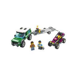 Trasportatore di buggy da corsa 60288, , large