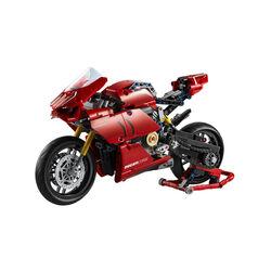 Ducati Panigale V4 R 42107, , large