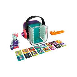 LEGOVIDIYOUnicornDJBeatBox 43106, , large