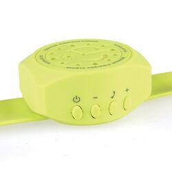 Speaker da polso con tecnologia bluetooth, , large