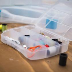 Organizzatore per piccoli accessori, misura piccola, , large