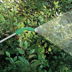 Set di due nebulizzatori manuali per fertilizzante e insetticida, , large