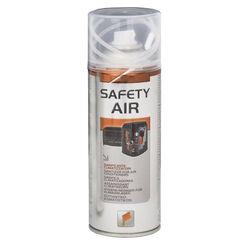 Igienizzante per climatizzatore auto, , large