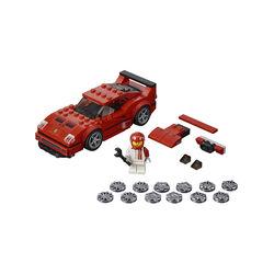 Ferrari F40 Competizione 75890, , large