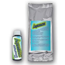 Aquagrazz Refill - Confezione ricarica Sistema Idrosemina, , large