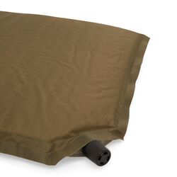 Cuscino autogonfiabile, , large