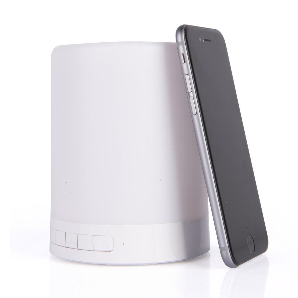 Haut-parleur mains libres Bluetooth, , large