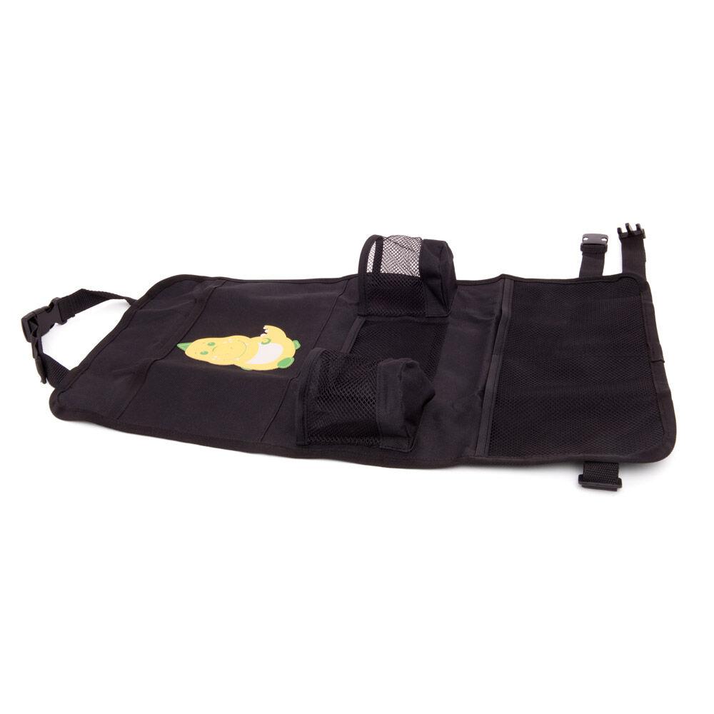Porte-objets de protection pour siège auto, , large