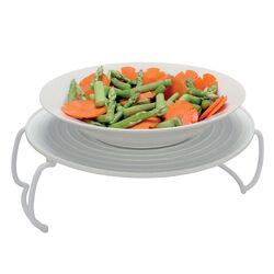 Supporto per piatti da microonde, , large