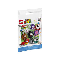 Pack Personaggi - Serie 2 71386, , large