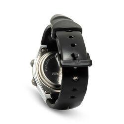 Orologio digitale parlante da polso, , large