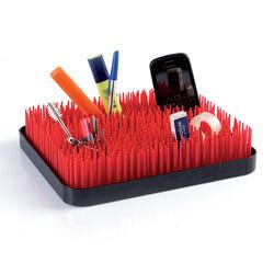 Organizzatore da scrivania - porta penne, , large
