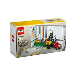 Minifigure Factory 5005358, , large