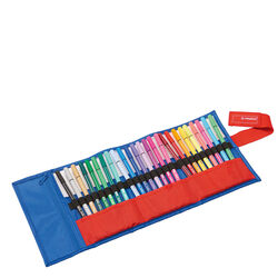 Stabilo Pen 88 set da 25 pennarelli, , large
